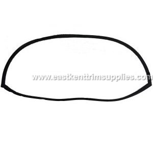 Front Screen Rubber C2x14882993