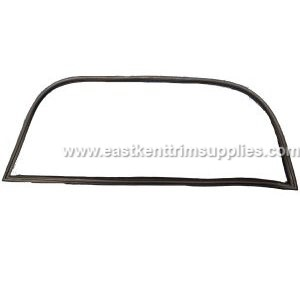 Ford Cortina MKII Rear Screen Rubber