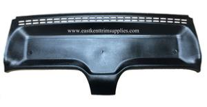 Ford Capri MKI Rear Parcel Shelf