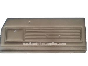 2Dr RS1600i Door Cards (pair)