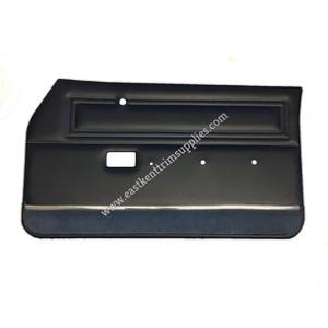 Ford Cortina MKIII 2000e Front Door Cards - Pair