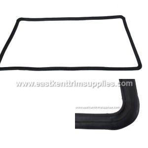 Ford Cortina MKII Front Screen Rubber