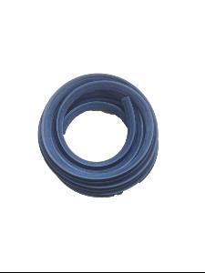 Front Screen Rubber (Van)