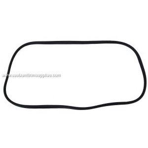 Front Screen Rubber C2x18110011